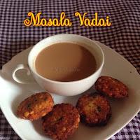 http://nilascuisine.blogspot.ae/2015/02/paruppu-vadaimasala-vadai.html