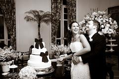 Foto 1403pb. Marcadores: 24/09/2011, Casamento Nina e Guga, Rio de Janeiro