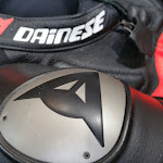 east-side-re-rides-dainese-race-suit-09-web.jpg
