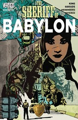 Sheriff-of-Babylon-(2015-)-009-000a