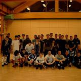 Tournai Belgien 2003 - SIMG0913.JPG