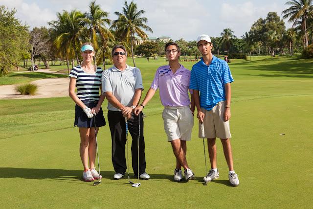 2015 Golf Tournament - 2015%2BLAAIA%2BConvention-1501.jpg