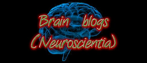 Brain-health-blogs