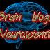 61 Brain Blogs