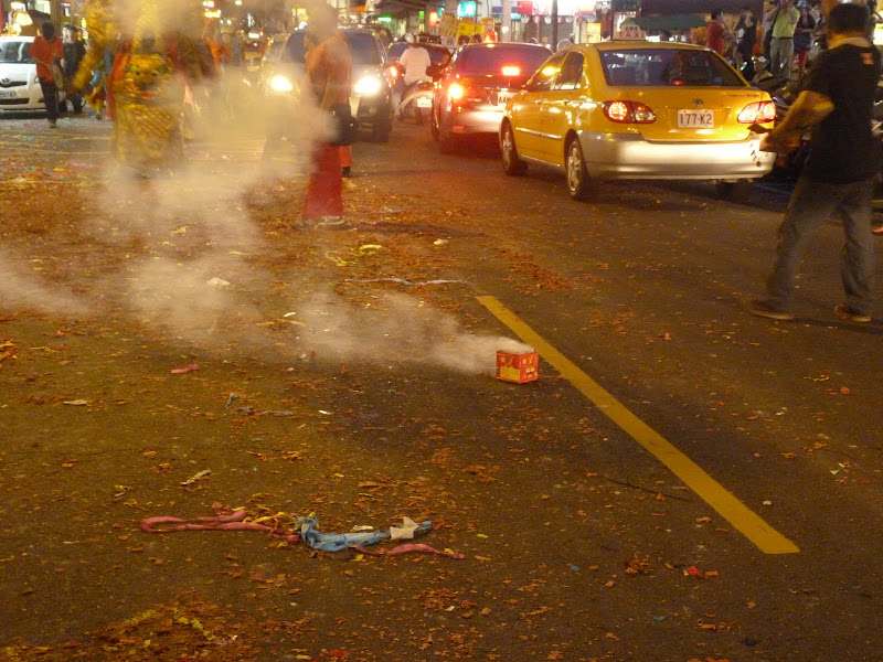 Ming Sheng Gong à Xizhi (New Taipei City) - P1340561.JPG