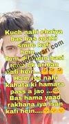 Ansh pandit tik tok love shayari status and image 2020