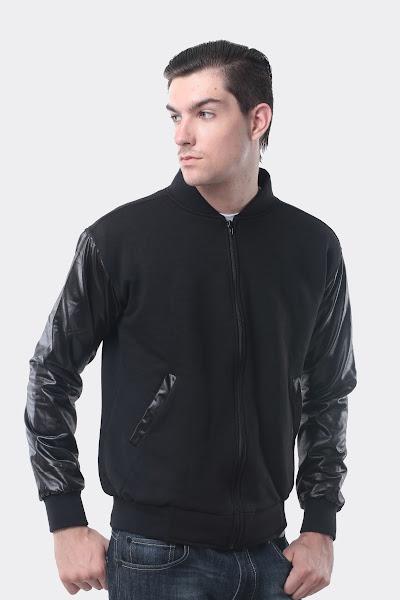 alphawear img_3601