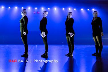 Han Balk Voorster Dansdag 2016-3571.jpg