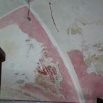 2011.09.13.-Sklepienie w dużej zakrystii.JPG