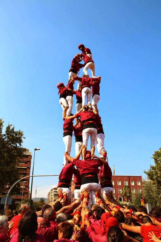 Actuació V a Barcelona - IMG_3792.JPG