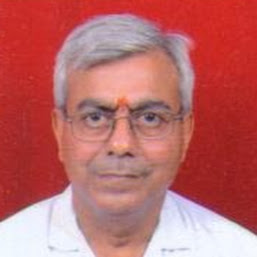 Om Prakash Pandey photos, images