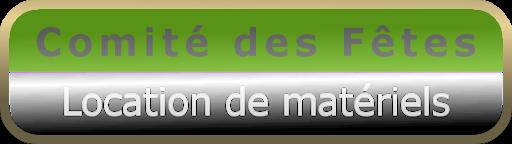 Location de matèriel
