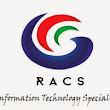 R A Consulting Services Pty Ltd - RACS