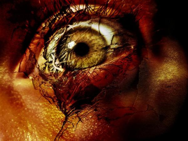 Abyss Of Fallen Bestia, Demons