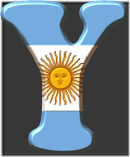 Alfabeto-con-bandera-de-argentina-025