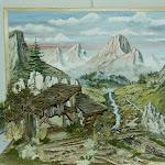1384-3.jpg