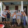 Purple Heart Homes Volunteer Day