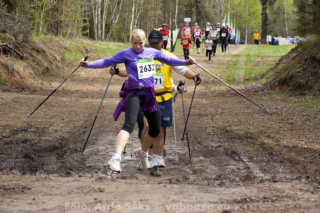 2013.05.12 SEB 31. Tartu Jooksumaraton - AS20130512KTM_594S.jpg