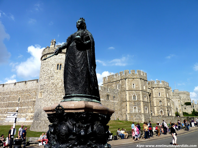 castillo-windsor-londres.JPG