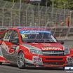 Circuito-da-Boavista-WTCC-2013-432.jpg