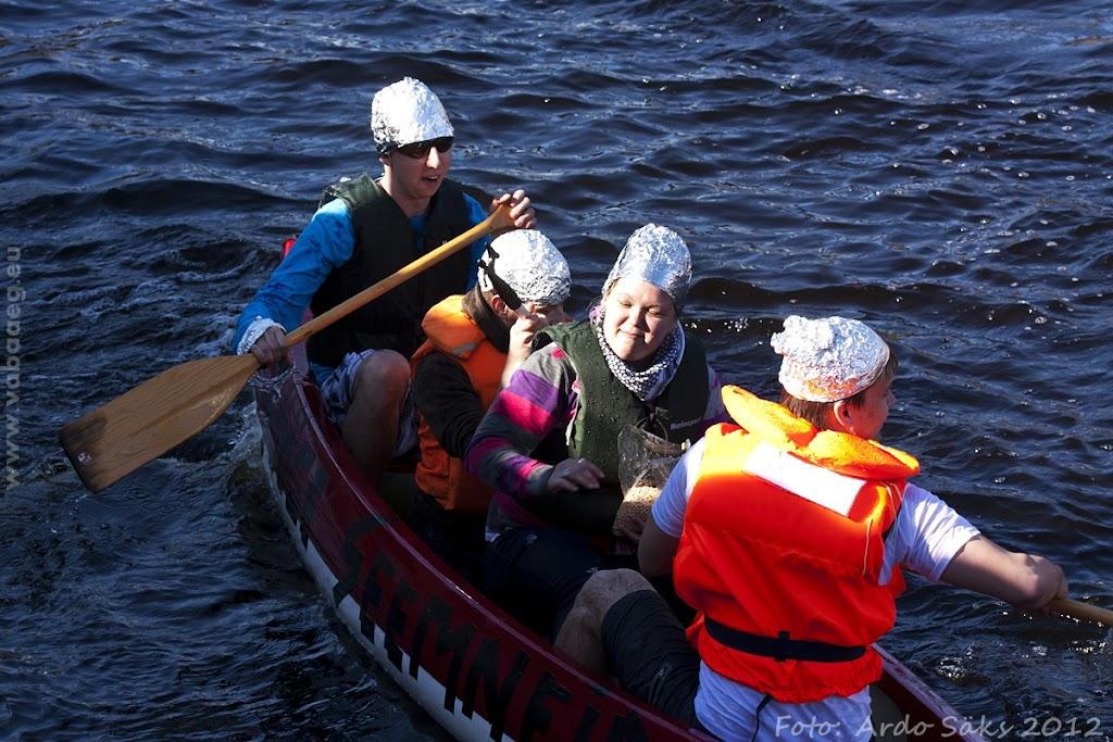 01.05.12 Tartu Kevadpäevad 2012 - Paadiralli - AS20120501TKP_V425.JPG