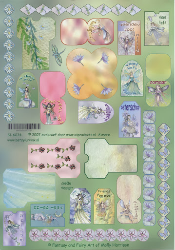 GL 6034 Betsy Lurvink-fairys.jpg