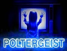 فيلم Poltergeist