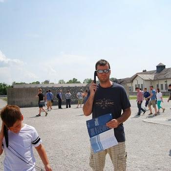 Dachau 17-07-2014 12-30-35.JPG