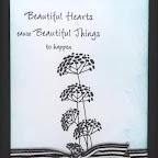 FS0311-D Beautiful Hearts  October 2011