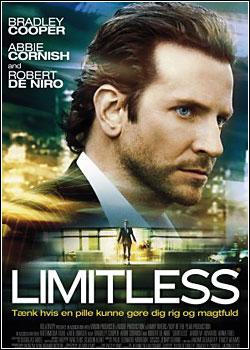 Sem Limites BDRip AVi (2011)