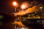 Bridge Fireworks.087