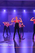 Han Balk Voorster dansdag 2015 ochtend-3979.jpg
