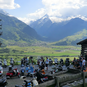 20150602_Vespa-Alp-Days-044.jpg