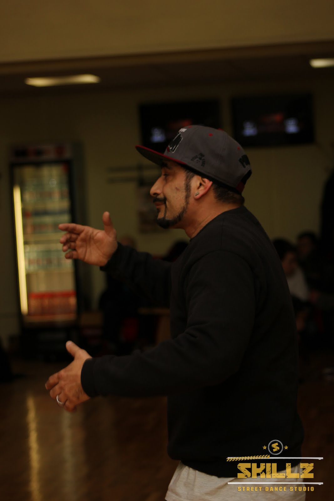 Mr Wiggles USA Hip-Hop Popping workshop - IMG_2340.jpg