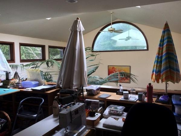 Studio Corbin