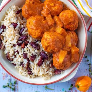 Healthy Jamaican Food Recipes.