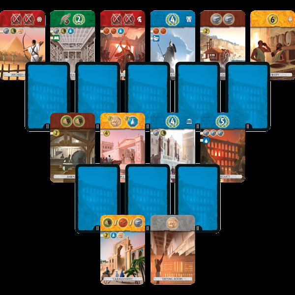 7 wonders duel 2.png