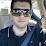 Maziar Shams's profile photo