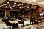Фото 10 Sueno Hotels Golf Belek