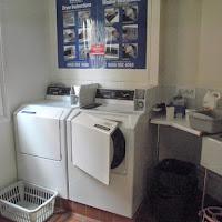 107-Laundry