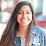 Trisha Dwivedi's profile photo
