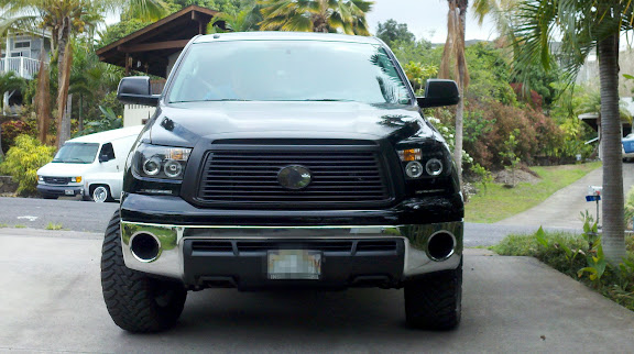TundraTalk net - Toyota Tundra Discussion Forum - View