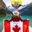 Renovacion Carismatica Catolica Toronto, Canada's profile photo