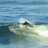_DSC5819.thumb.jpg
