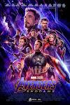 Avengers: Hồi Kết