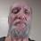 Charles H Van Der Hyde's profile photo