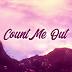 Audio: Joe boy - Count Me out || Download Mp3