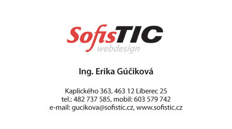 petr_bima_grafika_vizitky_00121