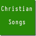 songs-christian