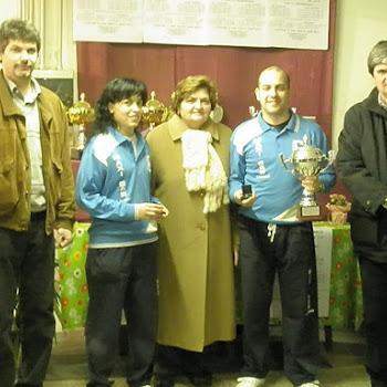 2008_11_21 Malvestiti